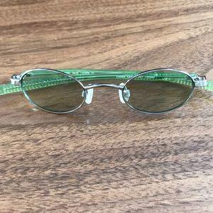 NWOT Esprit Sunglasses